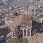 Project Stream. Google prepara un servició de Streaming con Assassin's Creed Odyssey