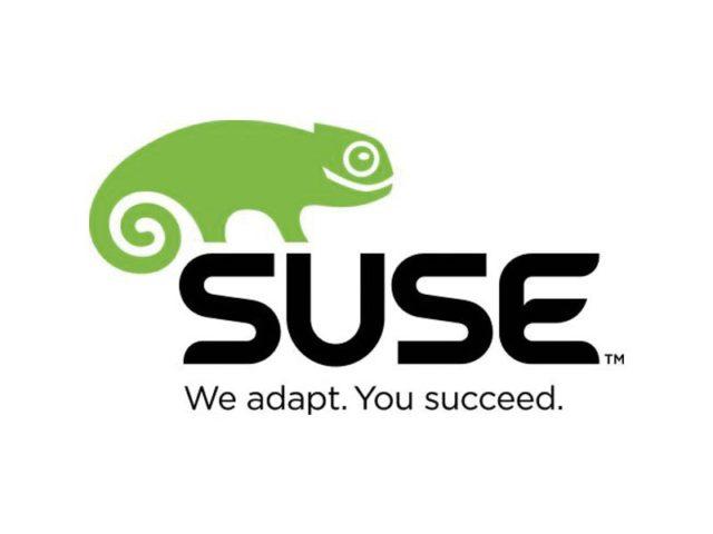 SUSE trabaja con las comunidades deKubernetesy CloudFoundrypara ofrecer las últimas innovaciones a las empresas