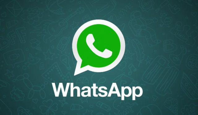 WhatsApp soluciona un error de seguridad al recibir videollamadas