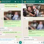 Novedades de Whatsapp: La app pone a prueba la función de vídeo Picture in Picture en Android