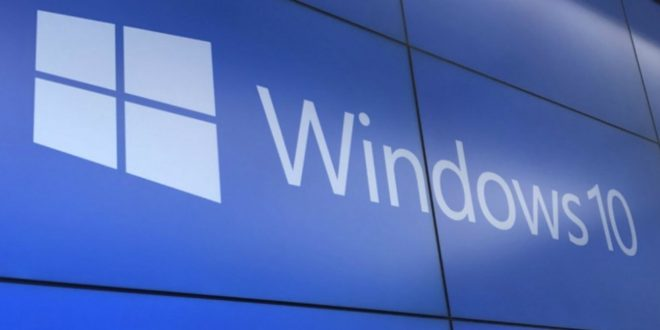 Microsoft paraliza la actualización de octubre de Windows 10 por problemas de pérdida de archivos