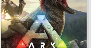 ARK: Survival Evolved ya está disponible