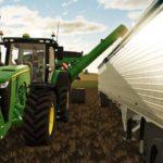 Análisisde Farming Simulator 19