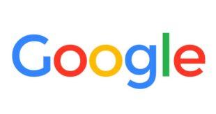 Google introducirá los comentarios sobre las búsquedas