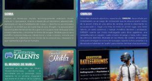 PlayStation Plus - diciembre 2018. Los juegos gratis del mes Soma y Onrush