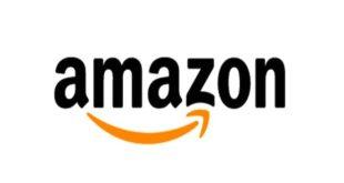 Amazon ha lanzado una oferta con envíos gratis hasta el 5 de diciembre. Os dejamos el cupón de descuento