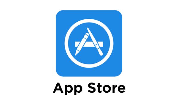 Lo más descargado de la App Store en Noviembre. Afterlight 2, Joom, Procreate y Netflix