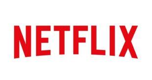 Netflix anuncia nuevos proyectos europeos en el Web Summit, nuevas series originales de Noruega y España