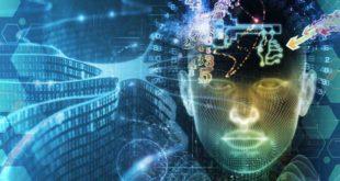 Las nuevas tecnologías de las que se hablará en 2019.La Inteligencia Artificial anticipa las tecnologías del futuro