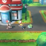 Pokémon: Let's go! o cómo saber volver a Kanto