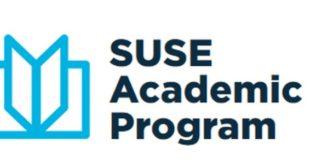 SUSE lleva la formación en software de código abierto a cientos de instituciones académicas de todo el mundo