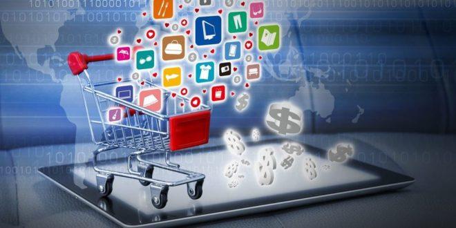 Estas son las 8 tendencias que marcarán el 2019 en el sector del eCommerce