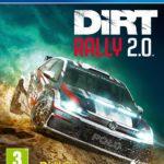 El consultor Jon Armstrong relata el proceso de implementación en el juegoDiRT Rally 2.0