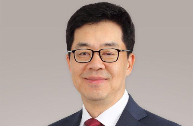 LG se compromete a democratizar el acceso global a la IA