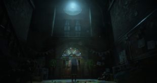 Resident Evil 2 llega a PlayStation 4, Xbox One y PC. Demo del 11 al 31 de enero