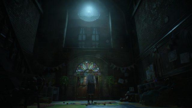 Resident Evil 2 llega a PlayStation 4, Xbox One y PC. Demo del 11 al 31 de enero