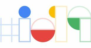 La conferencia de desarrolladores Google I/O 2019 tendrá lugar entre el 7 y el 9 de mayo ¿Qué esperamos de ella?