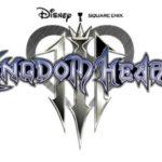 KINGDOM HEARTS III llega el 29 de enero para Xbox y Playstation 4