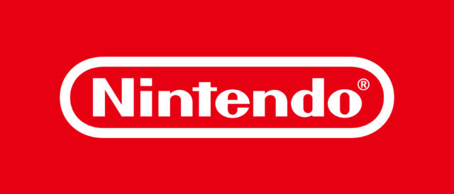 Super Mario Maker 2 y The Legend of Zelda: Link's Awakening llegan en 2019