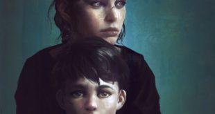 A Plague Tale: Innocence se lanzará el 14 de mayo de 2019