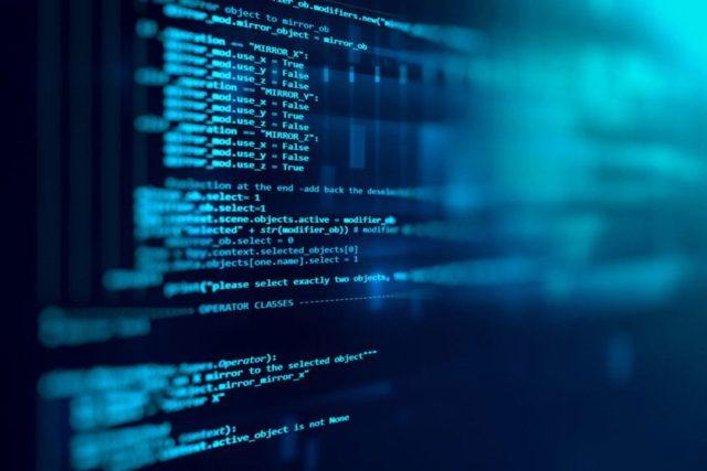 Hackean los datos de los ministerios de Hacienda y Justicia u otros organismos para denunciar su falta de seguridad