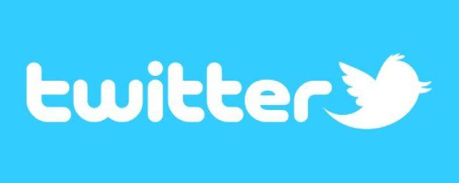Twitter estudia implantar un método de aclaración para los tuits antiguos