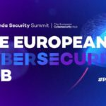 El 23 de mayo se celebra el Panda Security Summit #PASS2019