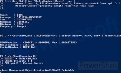El abuso del PowerShell es responsable de casi el 30% de las ciberamenazas en empresas