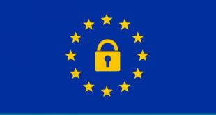 Aprobado el artículo 13 y artículo 11 de la directiva de copyright