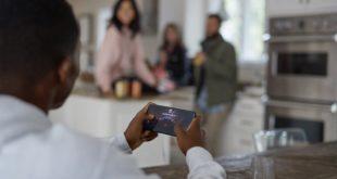 Consejos para jugar a eSports con tu smartphone
