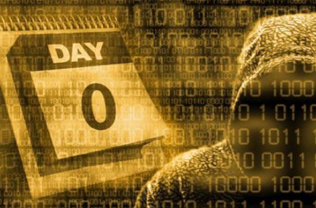 Corregida vulnerabilidad de día cero de Windows 8 y Windows 10