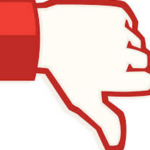 Fallo de seguridad en Facebook. Contraseñas sin encriptar en servidores internos