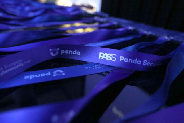 Panda Security Summit 2019 reunirá a casi un millar de expertos en ciberseguridad en Europa. #PASS2019