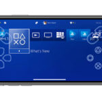Ya se puede jugar con un iPhone o iPad a tu Playstation 4. PS4 Remote Play