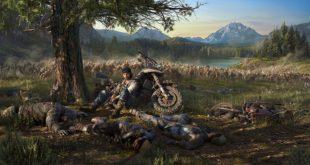 Nuevas rebajas y contenidos con la actualización semanal de PlayStation Store