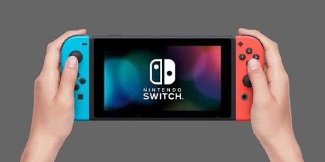Nintendo logró un beneficio de 1.558 millones y Microsoft 7.913 millones de euros