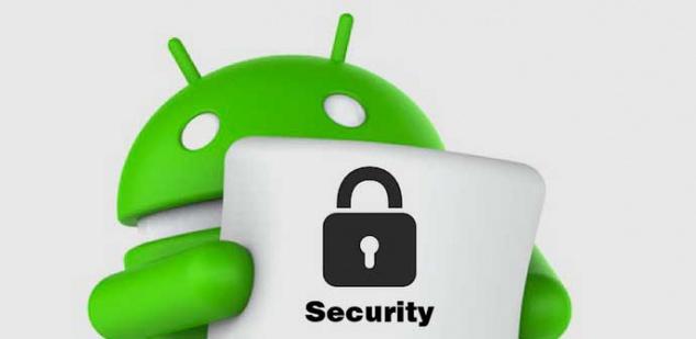 Android mejora en seguridad