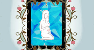 Seis artículos tecnológicos para sorprender en el Día de la Madre