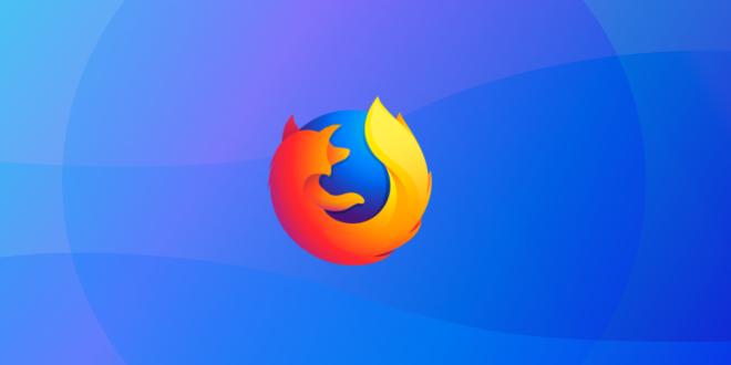 Mozilla anuncia la versión beta de Firefox ARM64