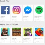 PreAMo: Un malware publicitario en Google Play que afecta a más de 90 millones de usuarios