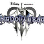 Disponible el nivel de dificultad maestro de KINGDOM HEARTS III