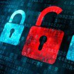 El 67% de los empleados nunca comprueba si sus dispositivos de almacenamiento tienen algún virus