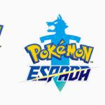 La semana que viene se desvelará nueva información sobre Pokémon Espada y Pokémon Escudo