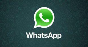 Las claves para estar protegido en WhatsApp