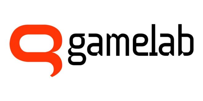 GameLab 2019: Cory Barlog (God of War), Randy Pitchford (Borderlands), David Cage (Detroit: Become Human) y Brendan Greene (Playerunknown's Battlegrounds)