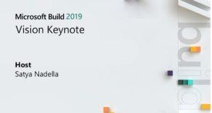 Microsoft Build 2019: Windows 10 incluirá de serie un núcleo de Linux 4.19 este verano