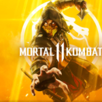 Mortal Kombat estará en Gamergy