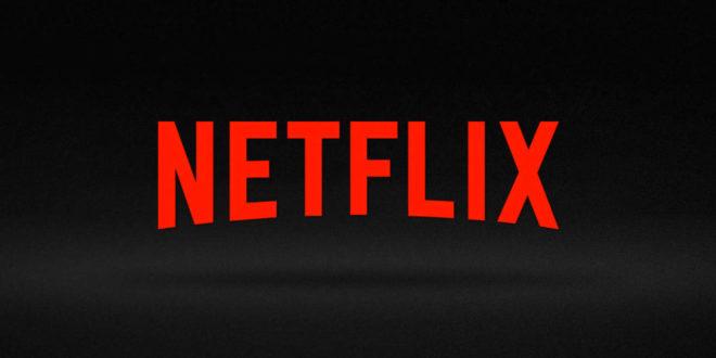 ¿Qué podemos esperar de Netflix en el futuro?