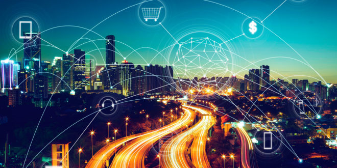 Estas son las ciberamenzas que ponen en riesgo la seguridad de las Smart Cities