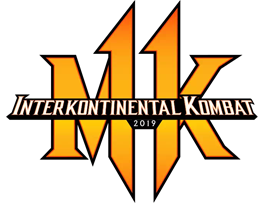 La serie Interkontinetal arranca en junio como parte del la Mortal Kombat 11 Pro Kompetition.
